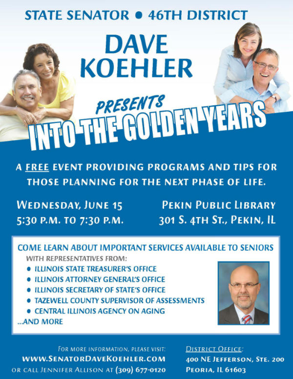 Koehler-present-into-the-golden-years